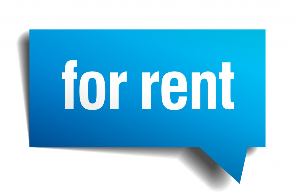 For rent mallorca